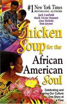 chicken-soup-af2