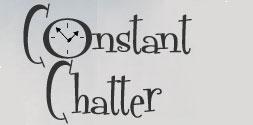 www.constantchatter.com