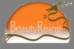 rising-beauty