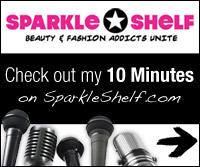 www.sparkeshelf.com