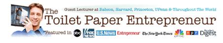 toilet-paper-entrepreneur-apr
