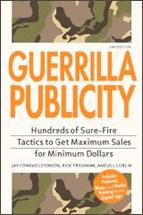 guerrilla-publicity