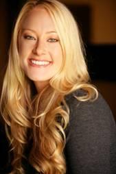Jessica Krewson