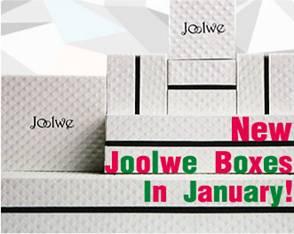 joolwe-boxes