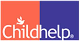 ChildHelp July 17