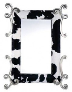 Makd The Mirror Your Friend