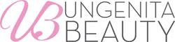 Ungenita Beauty Logo