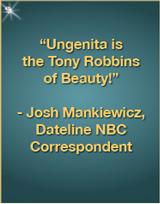Tony Robbins Tuesday
