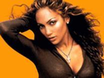 Jennifer Lopez Stands In Her Power