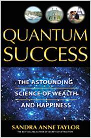Quantum Success Saturday
