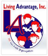 www.LivingAdvantageInc.org