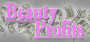Beauty Profits With Ungenita Prevost