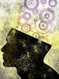 vreative mind