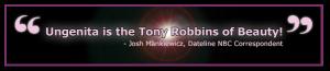 Tony-Robbins-Quote