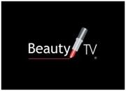 beautytv