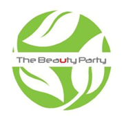 thebeautyparty