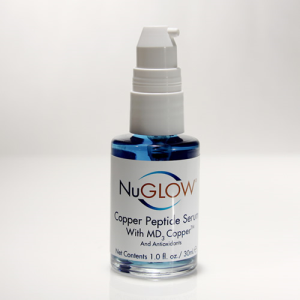 NuGlow product