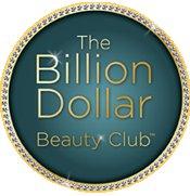 bdb club