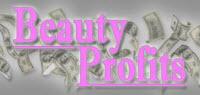 Beauty Profits