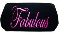 Fabulous-Clutch-Bag-(better)