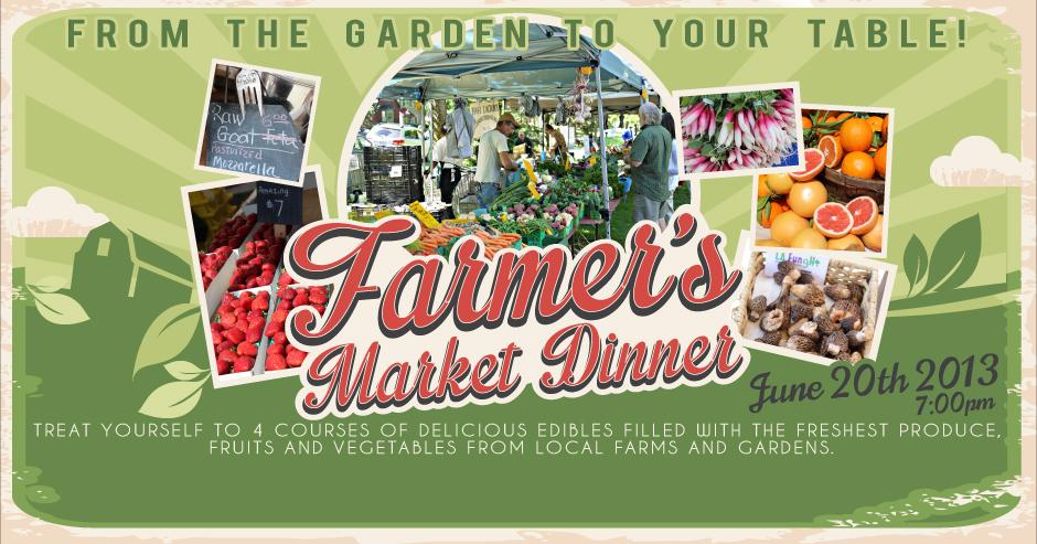 FarmersMarketDinner_FO_Webslider_May13