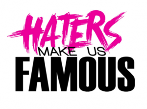 Haters_Logo_Blur