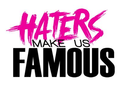 Haters_Logo_Blur