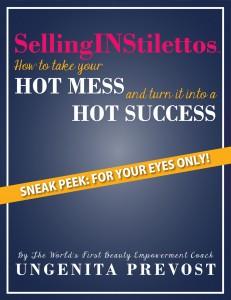 SellingInStilettos-eBookCover