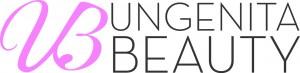 UB_LogoFinal